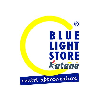 Bluelightstore